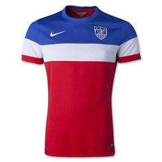 e171ae4ca76f Image result for best t-shirt for usa Soccer Uniforms