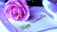 Cute Loving Happy Valentines Day 2015 Shayari for Facebook Whatsapp