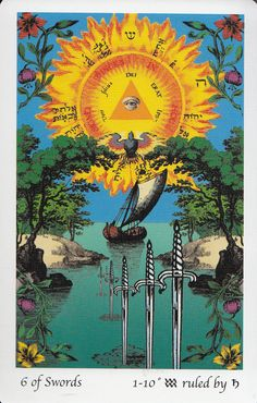 Holy Light Six ofSwords_NEW