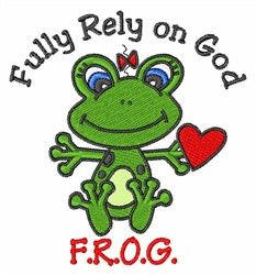 Luv creating with embroidery designs! Bible Verses Quotes, Sign Quotes, Funny Quotes, Funny Frogs, Cute Frogs, Meaningful Quotes, Inspirational Quotes, Motivational, Frog Pictures