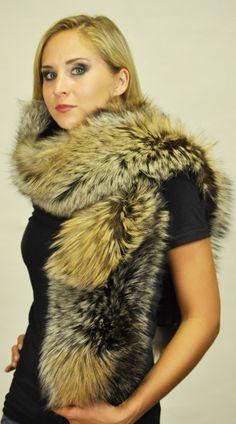 Navahoo Giacca Invernale da Donna Trapuntata con Pelliccia Sintetica Rimovibile Zoja 8 Colori XS XXL