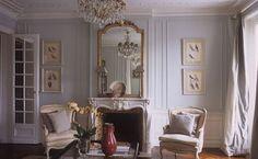 A monumental view in Paris — Paris Property Group