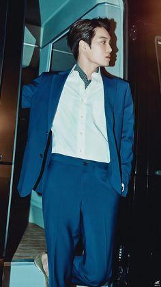 Kai EXO