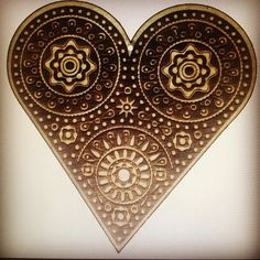 This year we are making our own christmas tree decorations! Here is the result of our first lasercutting fun!  #make #own #christmas #xmas #tree #christmastree #decorations #ornaments #love #creative #lasercut #wood #family #engraving #wooden #snowflakes #heart #my #mummy #parents #mom #dad #weekend #fun #diy #design #graphic #illustration #nice #pretty #pretty by unconditional.baby