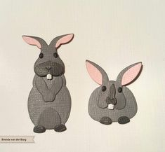 Paper Cutting, Kids Rugs, Animals, Design, Decor, Animales, Decoration, Kid Friendly Rugs, Animaux