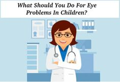 You can outperform your competitors using medical interpretation services and you know more about its advantages. Eyes Problems, Medical Field, Getting Things Done, Cool Eyes, Going To Work, Children, Clinic, Father, Tips