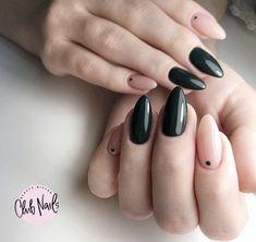 Little Things, Nail Art, Nails, Beauty, Finger Nails, Beleza, Ongles, Nail Arts, Nail