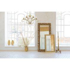 Candelabru MW-LIGHT Crystal 373014606 #homedecor #interiordesign #inspiration #livingroom #luxury #crystal Classic Lighting, Design Case, Adele, Luster, Oversized Mirror, Living Room, Interior Design, Crystals, Luxury