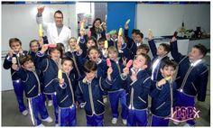 En el blog de #ColegiosISP encontraréis las fotografías de la visita realizada por 2º de #PrimariaISP a la fábrica de helados de Costa Dorada. Enlace: http://colegiosisp.com/2opr-visita-costa-dorada/
