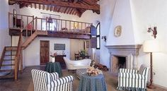 Apartment Montegufoni XXI - #Apartments - EUR 85 - #Hotels #Italien #Montespertoli http://www.justigo.com.de/hotels/italy/montespertoli/apartment-montegufoni-xxi_168998.html