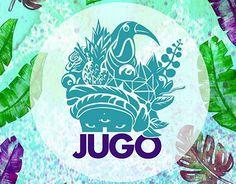 "Check out new work on my @Behance portfolio: ""JUGO -Laboratorio de Creación-"" http://be.net/gallery/37349579/JUGO-Laboratorio-de-Creacion-"