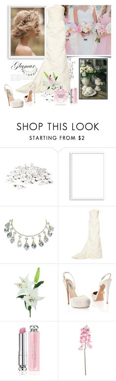 """""""Untitled #630"""" by misaflowers ❤ liked on Polyvore featuring Bomedo, Roland Mouret, Laura Cole, Prada, Christian Dior, Sia, Victoria's Secret, women's clothing, women's fashion and women"""