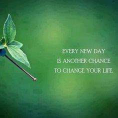 Quotes Which Change Life The secret of change is the focus all of your energy, not on fighting the old, but on building the new. Consider how Quotes Which Change Life All Quotes, Famous Quotes, Quotes To Live By, Life Quotes, Quirky Quotes, Simple Quotes, Journal Quotes, Truth Quotes, Yoga Quotes