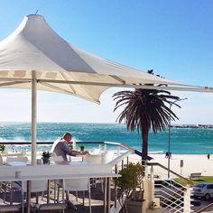 Primi Royal Boutique Hotel in Cape Town. We help you find the best boutique hotels in Cape Town.