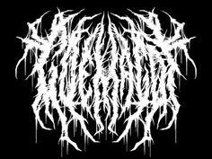 Goemagot logo
