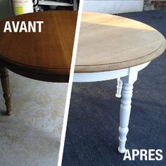 Le relooking de meuble est une des grandes tendances du moment. Decouvrez les étapes juste ici ! French Decor, Furniture, Diy Renovation, Ikea Diy, Living Room Furniture, Home Staging, Farmhouse Diy, Home Decor, Home Diy
