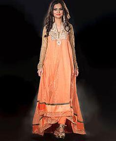 Latest Anarkali Suits, Latest Anarkali Suits Design, Latest Anarkali Dresses From India Pakistan