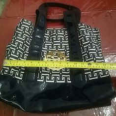 Bag Authentic tory Tory Burch Bags Totes