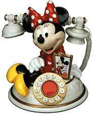 1000 Images About Homeideas On Pinterest Mickey Mouse