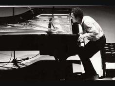 Keith Jarrett - Be My Love