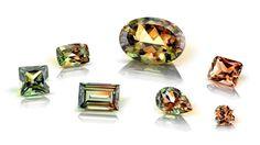 Csarite-zultanite-gemstones-erica-courtney-collection