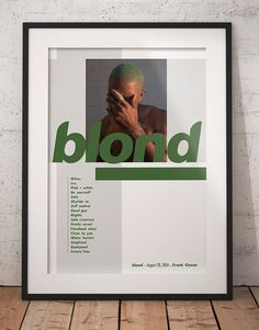 frank ocean blonde 320 download