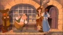 Belle en het Beest | In ons Dorp (4:44)
