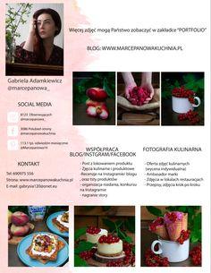 Pasztet drobiowy - dietetyczny – Marcepanowa kuchnia Tofu, Vegetables, Blog, Instagram, Vegetable Recipes, Blogging, Veggies
