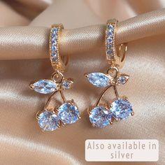 Ear Jewelry, Cute Jewelry, Body Jewelry, Jewelry Accessories, Jewelry Box, Jewelry Holder, Jewlery, Jewelry Scale, Jewelry Stores