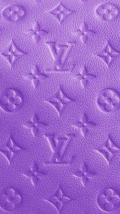 Louis vitton wallpaper