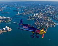 aerobatics - Google Search