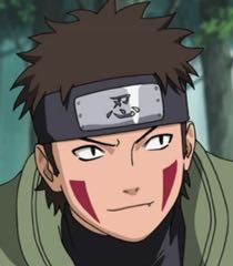 Anime Naruto, Naruto Comic, Naruto Shippuden Sasuke, Naruto Boys, Naruto Cute, Naruto Funny, Shikamaru, Manga Anime, Boruto Characters