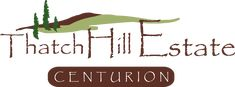 Thatch Hill Estate 2 and 3 Bedroom apartments in Alberton 3 Bedroom Apartment, Property Development, Rental Property, Apartments, Penthouses, Flats