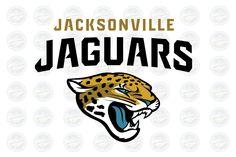32 Jax Jags Ideas Jacksonville Jaguars Jacksonville Jaguars