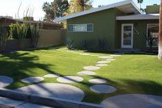 Mid+century+modern+garden+%25282%2529-qpr.jpg 640×426 pixels