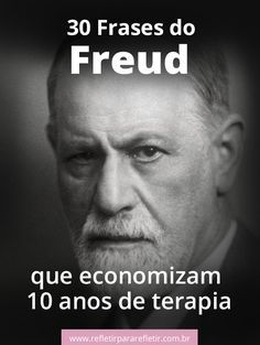 Sigmund Freud, Motivational Phrases, Inspirational Quotes, Reading Quotes, Life Motivation, Self Development, Be Yourself Quotes, Life Lessons, Books To Read