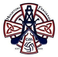 Houston Fenians is a Gaelic Athletic sports and social organization that promotes Gaelic games and all things Irish in the Houston area. Established October 2011, its membership is a mix of Irish emigrants and Americans, that share a passion for Gaelic games. If you have an interest in Gaelic Football and/or Hurling, whether player or non-player, please contact us for more information. We need your help to make this club a success Go Raibh Maith Agat (Thank You)