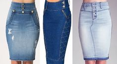 Como hacer Patrón base Falda recta de una pieza - Escuela de costuras Mom Jeans, Skinny Jeans, Dumpling, Pants, Fashion, Riding Breeches, Pointe Shoes, Clothes, Under The Skirt