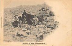 SOUTH AFRICA - Boer War - Boer Camp near Ladysmith | eBay South Africa, Camping, War, Campsite, Campers, Tent Camping, Rv Camping