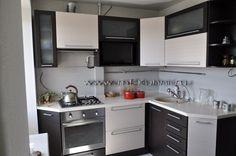 Галерея - Студия кухонной мебели
