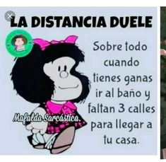 Spanish Humor, Spanish Quotes, Mafalda Quotes, Funny Phrases, Funny Jokes, It Hurts, Inspirational Quotes, Comics, Sayings
