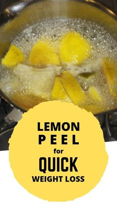 NO-DIET LOSE BELLY FAT IN 6 DAYS lemon peel weight loss drink to lose weight quicklylemon peel weight loss drink to lose weight quickly Weight Loss Meals, Weight Loss Detox, Weight Loss Drinks, Losing Weight, Weight Gain, Loose Weight, Best Weight Loss, Diet Drinks, Healthy Drinks