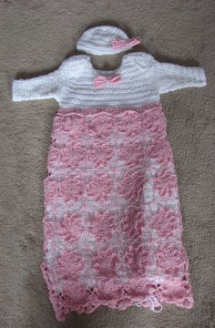 Free Crochet Patterns For Pajama Bags : my crochet patterns on Pinterest Crochet Patterns, Hat ...