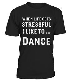 "# Funny Dancing T Shirts. Gifts for Stressed Dancers. . Special Offer, not available in shops Comes in a variety of styles and colours Buy yours now before it is too late! Secured payment via Visa / Mastercard / Amex / PayPal How to place an order Choose the model from the drop-down menu Click on ""Buy it now"" Choose the size and the quantity Add your delivery address and bank details And that's it! Tags: Gifts shirts for dancers who love d"
