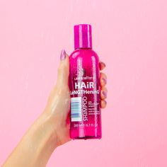 Lee Stafford Hair Lengthening Shampoo 6.76 fl.oz