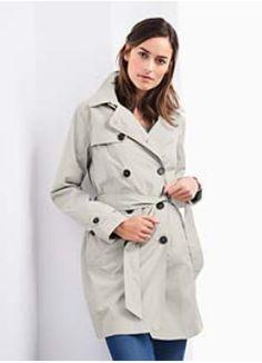Erhältlich im online shop von tchibo.de mit 8% Cashback für KGS Partner Im Online, Coat, Jackets, Shopping, Fashion, Fashion Women, Down Jackets, Moda, Sewing Coat