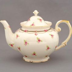 Google Image Result for http://www.roses-and-teacups.com/CI/fd480-1_340_detail.jpg
