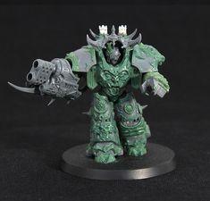Warhammer Paint, Warhammer Models, Warhammer 40000, Chaos Legion, Dark Eldar, Painting Templates, Warhammer 40k Miniatures, Plastic Card, Space Marine
