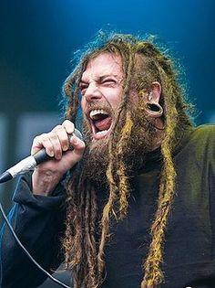 Chris Barnes; Six Feet Under, Cannibal Corpse