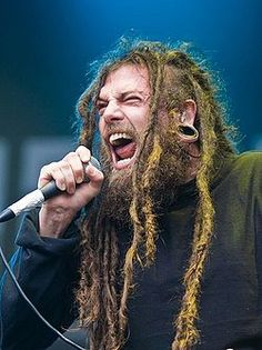 Chris Barnes; Six Feet Under, Cannibal Corpse